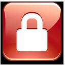 :locked2: